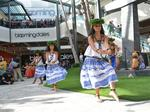 New wing of Hawaii's Ala Moana Center opens: Slideshow