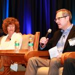 NM Energy Outlook Summit: Forecasts hazy for industry in flux