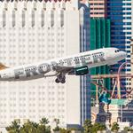 DBJ's top 15 news stories of 2015 -- No. 4: Soaring profits and gripes at Frontier Airlines