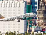 Frontier Airlines still encountering turbulence