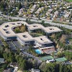 Scotts Valley's old Borland campus lands huge new tenant