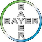 Bayer CropScience hopes to double workforce with move to West Sac