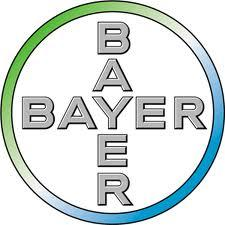 By moving from Davis to West Sacramento, Bayer CropScience will be able to consolidate scattered offices and potentially double its workforce.