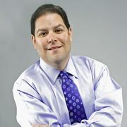 A.B. Barrera, director of sales and marketing for Kenedy Business Park