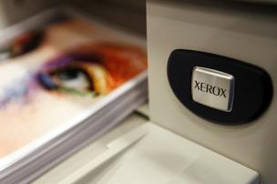 http://media.bizj.us/view/img/765071/xerox-bloomberg*304.jpg