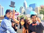 PHOTOS: Best Places to Work winners show they're serious about fun