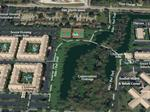 Florida Hospital announces plans for land of current Apopka facility