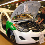 What's ahead for Alabama's automotive sector?