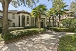 Some of the most expensive Northeast Florida homes for sale (Slideshow)