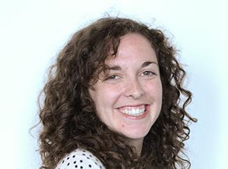Kellie Mecleary has been interim artistic director at Single Carrott Theatre.