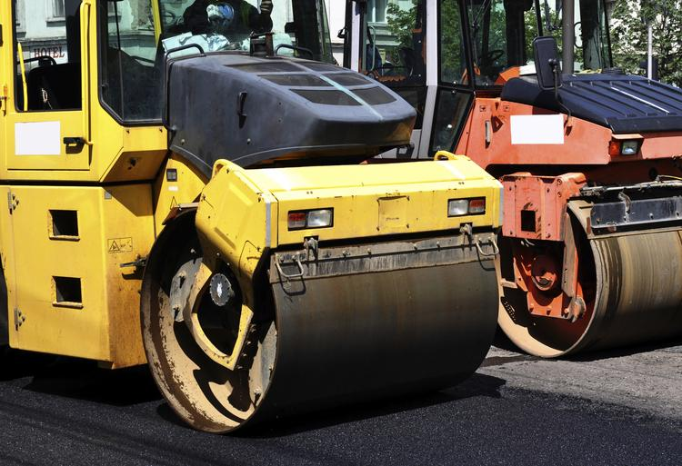 The N.C. Department of Transportation has approved recommended scoring criteria for road projects across the state under Gov. Pat McCrory's strategic mobility formula.