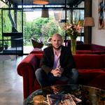 How a sharing economy pioneer overcame growth hurdles with upscale short-term rental business