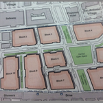 Federal Realty laying groundwork for major Mountain View redevelopment