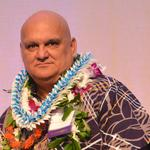 SBA names Hawaii's Small Business Person of the Year