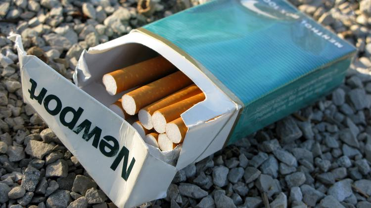 Arizona Attorney General Tom Horne and a group of other state attorneys general are urging five major retailers, including Walmart, to stop selling tobacco products.