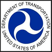 No. 8: Department of Transportation (includes FAA) -- 1,441  Colorado employees.