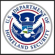 The U.S. Department of Homeland Security has awarded Hewlett-Packard Co. with a contract of up to $32.4 million for cybersecurity software for 33 U.S. civilian-government agencies.