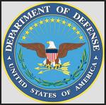DOD's chief financial officer to step down