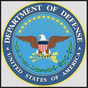 No. 1: Department of Defense (includes Army, Air Force) -- 12,219  Colorado employees.