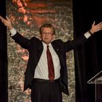 Why this real estate billionaire says housing shortage is a plus