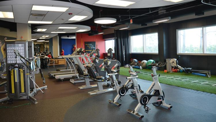 Memorial Hermann to open Ironman Sports Medicine Institute