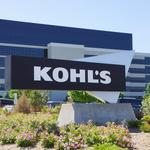 Kohl's philanthropic giving hit nearly $51M in 2015