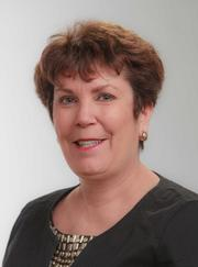 Maryann Richardson, National Bank of Arizona