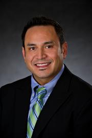 Michael Ponzio, Arizona Community Foundation