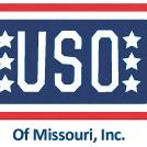 USO of Missouri, Inc.