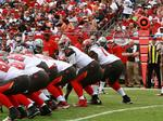 WOFL partners with Tampa Bay Bucs
