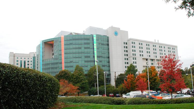 Carolinas HealthCare System reported net income of $301 million — down 21 percent — for the nine months ended Sept. 30.