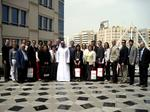 Guest blog: In Dubai, UAE lends big support to small business