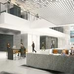 Signature downtown Portland office tower gets a multimillion dollar overhaul