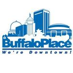 Buffalo Place adding more security rangers