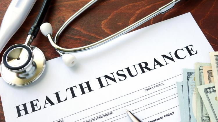 Short Term Health Insurance >> Short Term Health Insurance Grows In Popularity In Oregon And U S