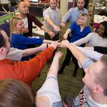 Best Places to Work: Quicken Loans/Quicken Loans Mortgage Services