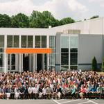Best Places to Work: Elevation Church
