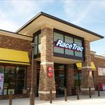 RaceTrac headquarters parks at 200 Galleria — for the next 16 years