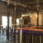 Open soon: Lake Monster Brewing's new St. Paul <strong>taproom</strong>