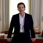 The secret's out — UH to pay <strong>Matthew</strong> <strong>McConaughey</strong> big bucks for speech