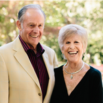 Sobratos making largest-ever individual gift to USF