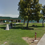 10 good schools in the most affordable Bay Area neighborhoods