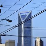 Could Duke Energy's credit rating be hurt by Piedmont purchase, aggressive growth?