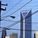 Analyst says Duke Energy may prove best-performing utility