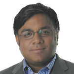 Meet Neal Patel of <strong>Frost</strong> <strong>Brown</strong> <strong>Todd</strong>