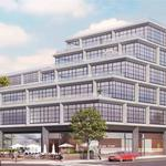 Exclusive: <strong>Grasso</strong> Holdings to develop Rivage site into mixed-use complex