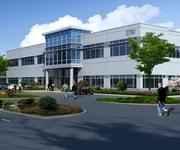 Property Name:  Black Forest Technology Park, 2750 Technology Forest Blvd. Submarket: The Woodlands Stories: 2 Square feet: 32,000 Percent leased/preleased: 100
