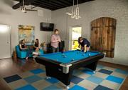 Kinetic Communications is one of our #CoolestOfficeSpaces