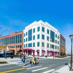 EXCLUSIVE: How Steiner changed Liberty Center to lure office tenants