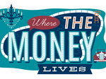 Introducing Where the Money Lives, part 3 of our look at money